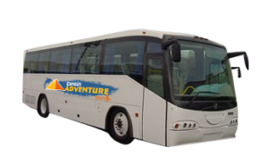 cancun_adventure_tours_bus_coach_47 copia