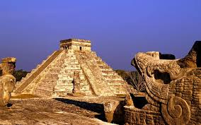 things_to_do_in_cancun_mayan_ruins_2
