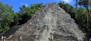 things_to_do_in_cancun_mayan_ruins_5