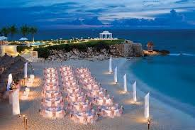 things_to_do_in_cancun_weddings_3