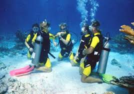 things_to_do_in_cancun_scuba_diving2
