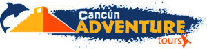 Logo Cancun Adventure Tours copy