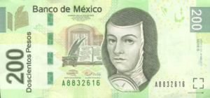 cancun_adventure_tours_billete_200_pesos