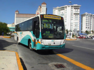 cancun_adventure_tours_public_buses_2